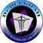 آزمایشگاه تخصصی پاتوبیولوژی شفا